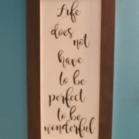 the-blue-building-shopatblu-how-to-make-a-sign-with-silhouette-wonderful-short4