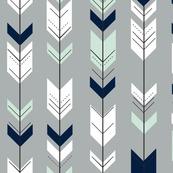 the-blue-building-shopatblu-modern-upholstered-chair-fletching-arrow-northen-lights-grey