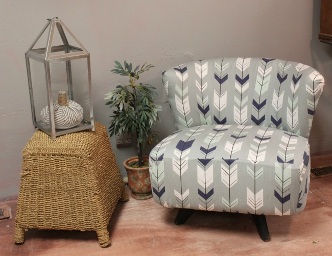 the-blue-building-shopatblu-upholstered-modern-chair-arrow-fabric