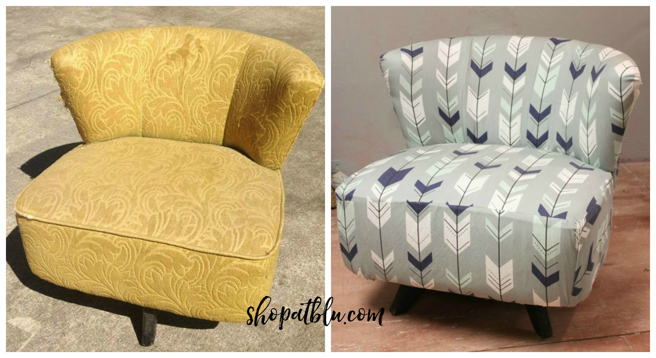 the-blue-building-shopatblu-upholstered-modern-chair-before-after