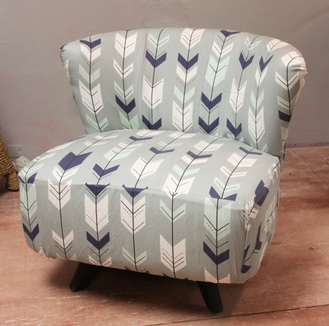 the-blue-building-shopatblu-upholstered-modern-chair